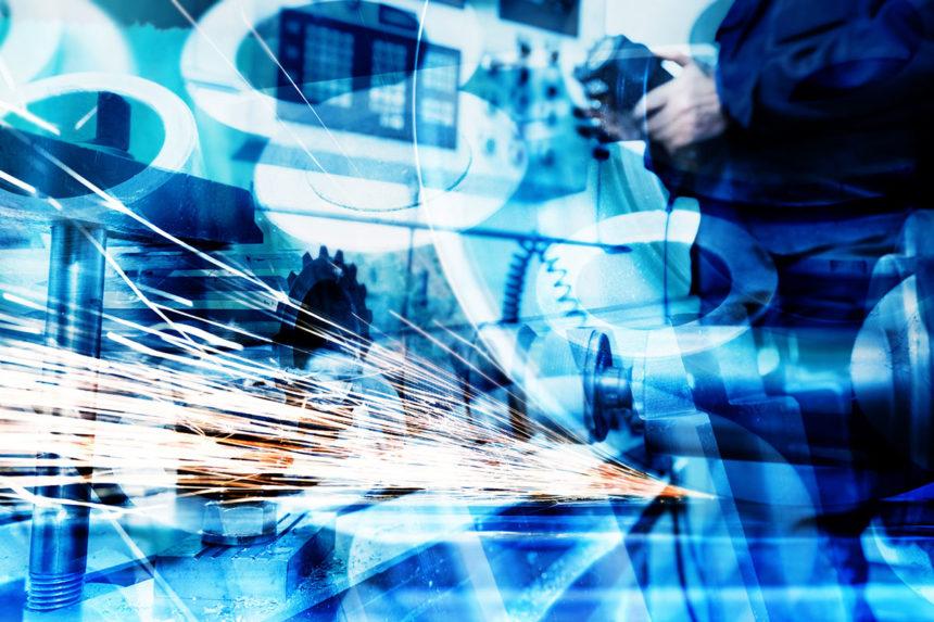 Industria 4.0: La hora de poner en práctica ha llegado