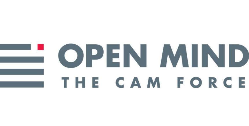 OPEN MIND proveedor de soluciones CAM/CAD, nuevo miembro asociado de AIMHE