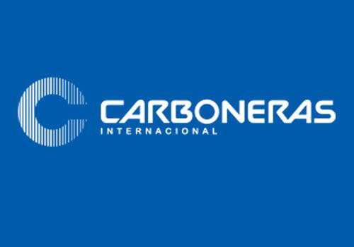 carboneras-internacional