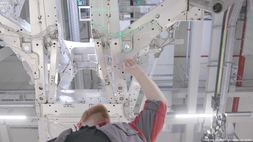 Economía lanza un 'plan Renove' de bienes de equipo en la industria