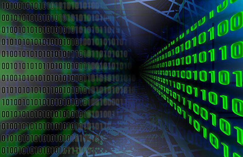 El nuevo Reglamento General de Protección de Datos y obligaciones que comporta