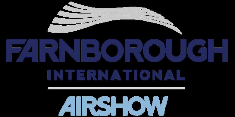 OPEN MIND en el Farnborough International Airshow 2018