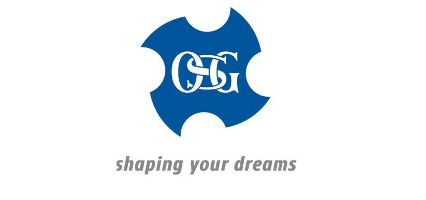 La filial de OSG en la peninsula cambia de nombre