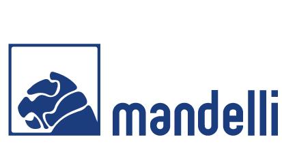 Mandelli. Otra prestigiosa firma llega a Maquinser