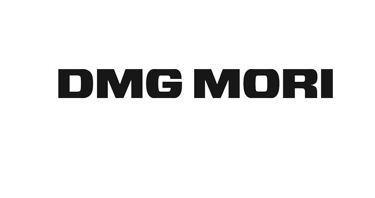 DMG MORI durante la EMAF se centrará en Moldes y Matrices, mecanizado de 5 ejes y tornos de producción eficaz