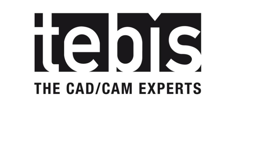Tebis lanza la edición 6 de la versión 4.0 del software CAD/CAM de Tebis – Uso optimizado y nuevas funciones para una nueva mejora de la eficiencia