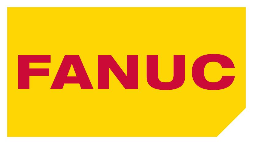 FANUC presenta sus principales productos y servicios en EMAF 2018