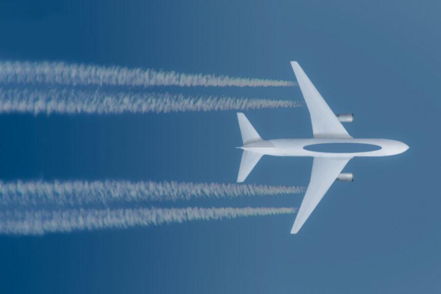 Fabricación de Piezas de Motores a Reacción Un Reto de la Industria Aeroespacial y Aeronáutica
