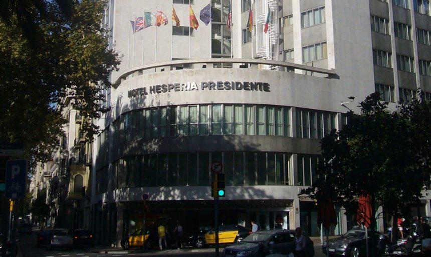 AIMHE celebra su 10º aniversario en la Asamblea General celebrada el 28 de marzo en Barcelona