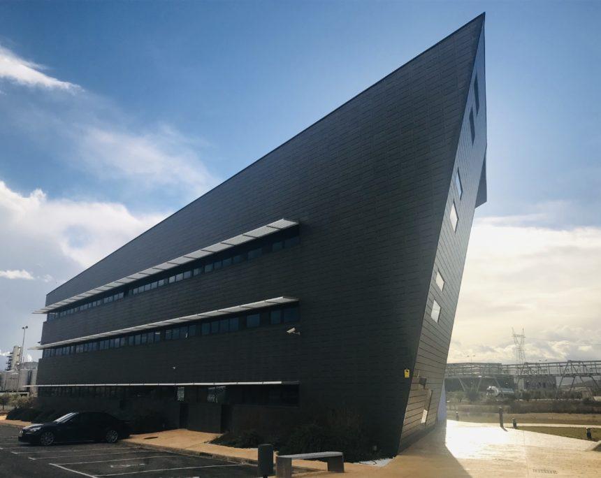 OPEN MIND inaugurará su nueva sede en la zona norte el 28 de febrero