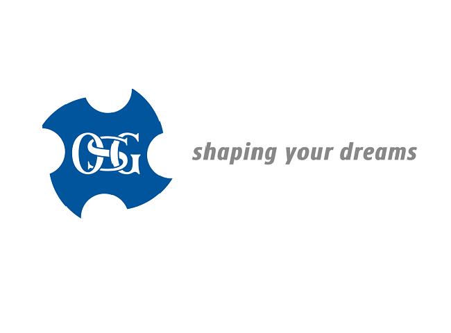 OSG  son más de mil millones