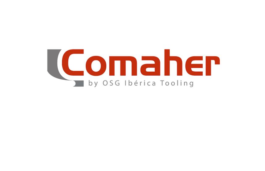 OSG renueva su marca Comaher