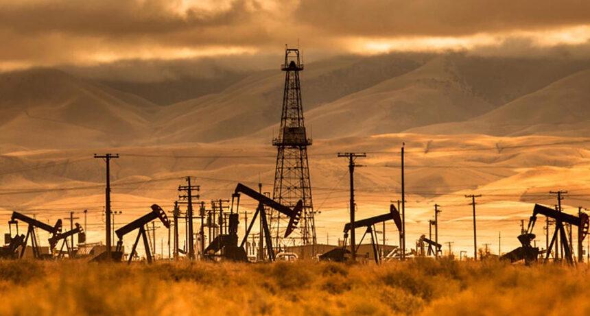 """Herramientas con Soluciones Actuales para el Sector """"Petróleo y Gas"""""""
