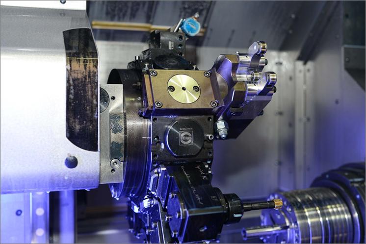 Röhm y WESA GmbH  desarrollan conjuntamente una solución innovadora