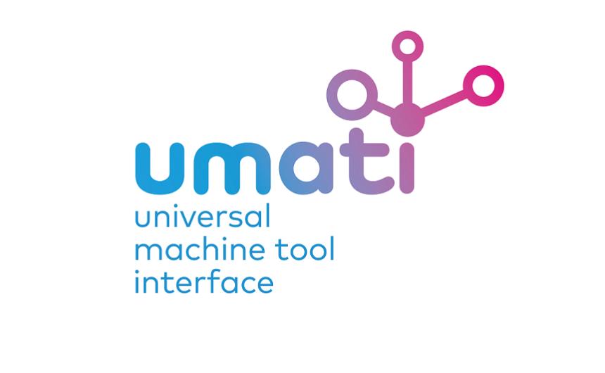 UMATI estará presente en la EMO 2019