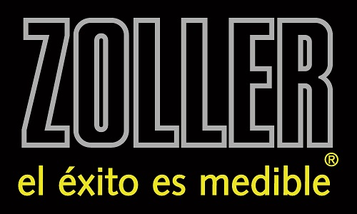 Zoller Ibérica, nueva empresa asociada a AIMHE