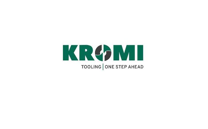KROMI LOGISTIC nueva empresa asociada a AIMHE