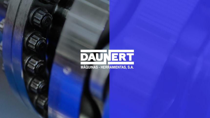 La ISO 9001:2015 avala la excelencia empresarial de Daunert