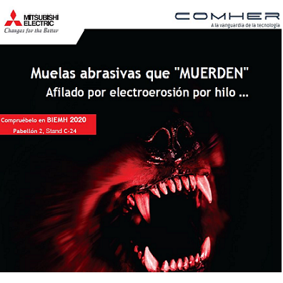 comher
