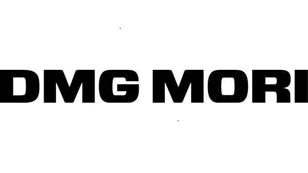DMG MORI está disponible para ti!