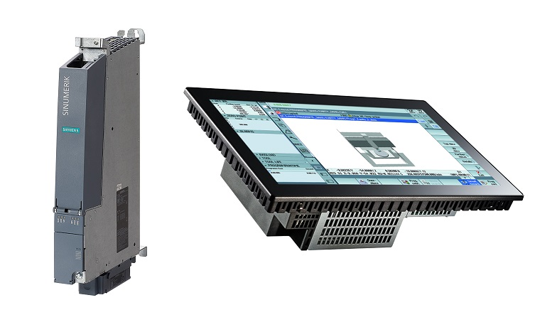 El CNC Nativo Digital