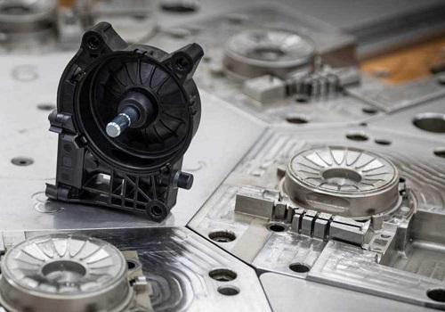 Testimonio de Cliente: Elimina errores y reduce el tiempo de diseño un 50% al incorporar un software CAD/CAM a su taller