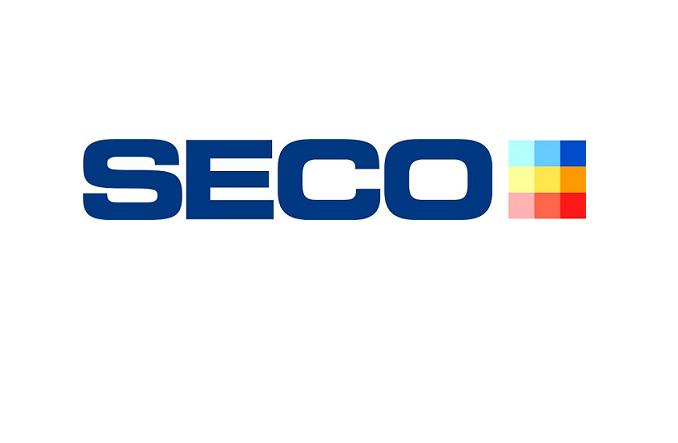 SECO TOOLS nueva empresa asociada a AIMHE