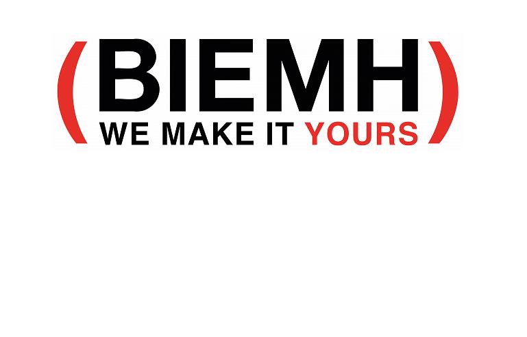 We make it yours: BIEMH ofrece a las empresas un formato a medida para la reactivación