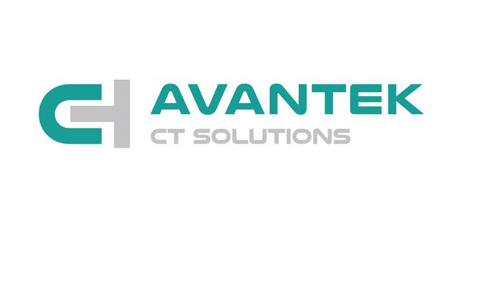 AVANTEK, nueva empresa asociada a AIMHE