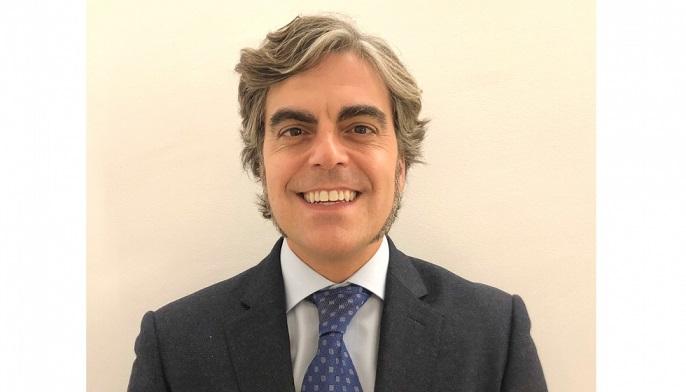 Entrevista a Francisco Moreno Gil, presidente de Aspromec y director general para el Sur de Europa y Turquía en Tebis