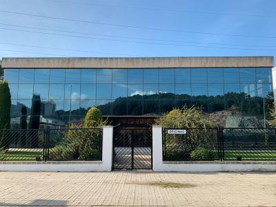 MAQcenter traslada sus oficinas de Barcelona