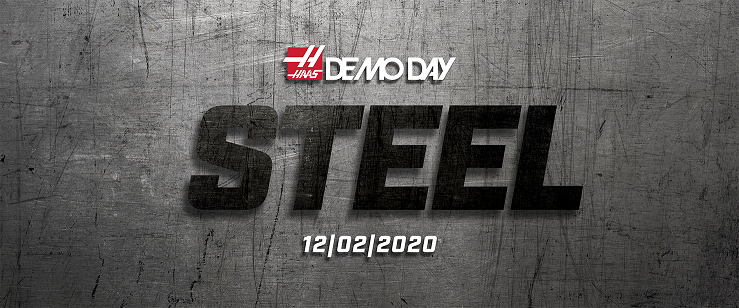 Demo Day de Haas Virtual en diciembre