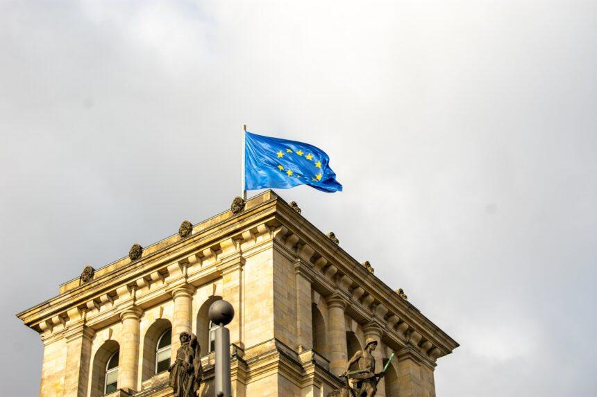 Renishaw expande su presencia en la Unión Europea (UE)