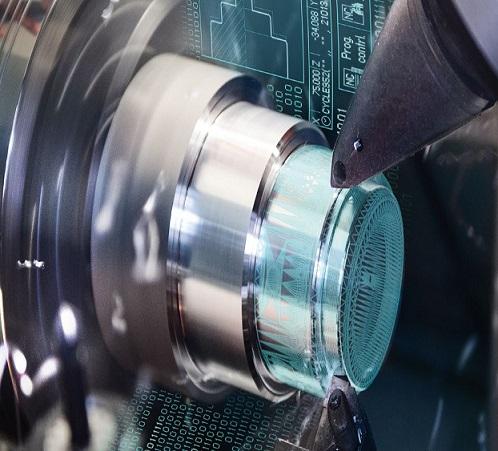Avantek Soluciones PLM ofrece postprocesadores personalizados para la optimización del tiempo de fabricación y el ahorro de costes