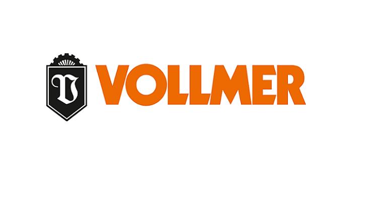 VOLLMER IBÉRICA nueva empresa asociada a AIMHE