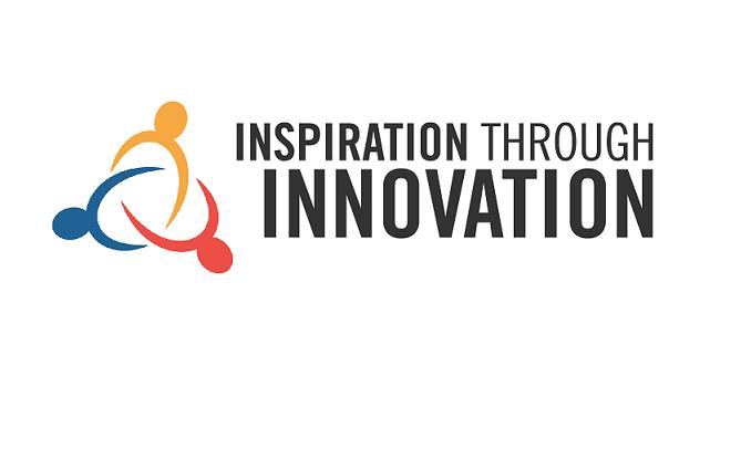 Inspiration Through Innovation: El evento virtual de referencia para el sector médico