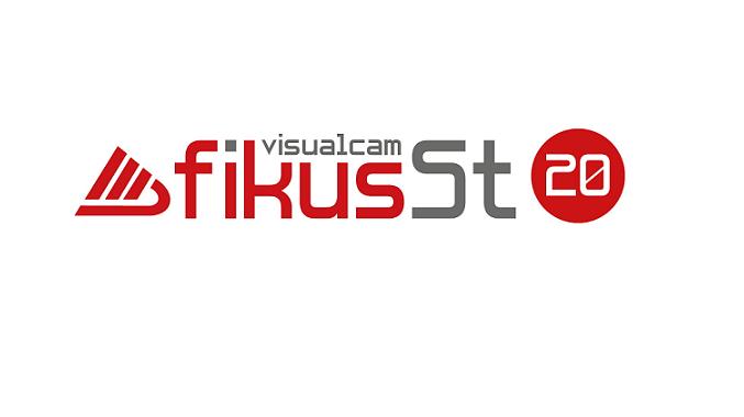 Cimatech presenta el nuevo FikusSt 20