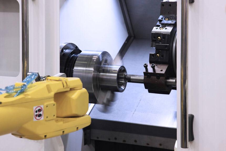 UDMT innovando en el sector de la automoción gracias a la impresión 3D metálica: MADIT y la Universidad de Deusto