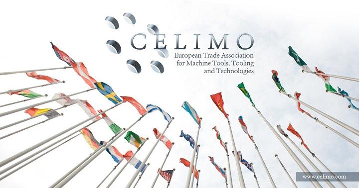 CELIMO presenta su último informe sobre el estado del sector en su asamblea anual