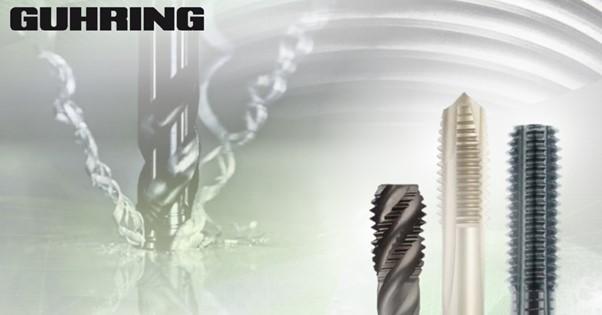 Pionex: La nueva generación de herramientas de roscado