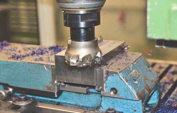 El Gobierno aprueba un Plan de modernización de la máquina herramienta destinado a las Pymes por importe de 50 millones de euros