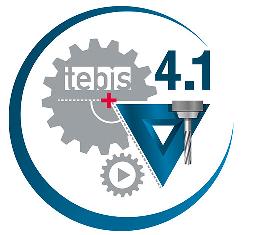Accede a las grabaciones de los seminarios web de TEBIS